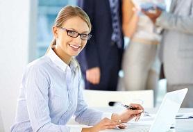 Получить сертификат ISO 14001