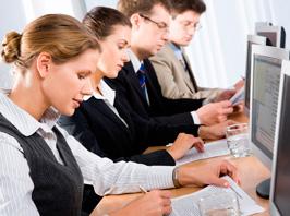 Какие документы потребуются для прохождения сертификации?