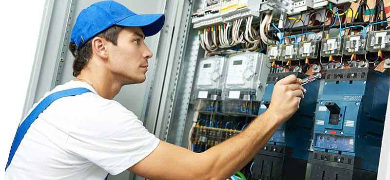 Дистанционное обучение электротехнического персонала по электробезопасности