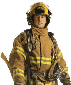 Дистанционные курсы обучения пожарной безопасности