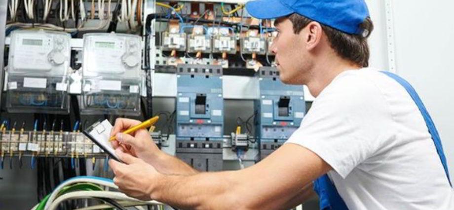 Обучение и курсы по электробезопасности