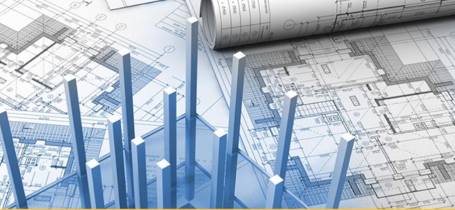 Обучение и курсы для проектировщиков