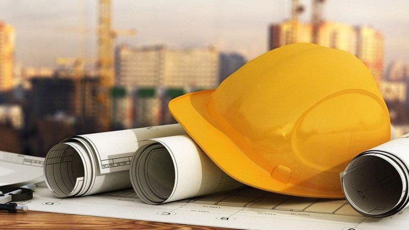 Обучение и курсы по строительству