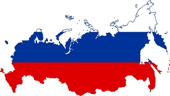 Обучение по всей России